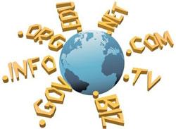 Изменилась процедура регистрации доменных имен