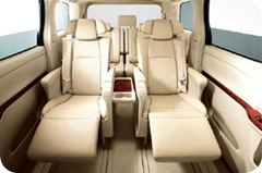 28-4-alphard-backseat