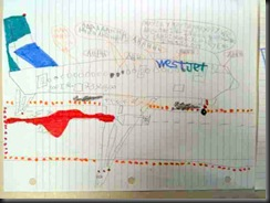 airplane  (4)