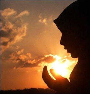 selamat ultah islami