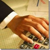 accounting170-170