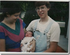 1981-08-14 Sela, Willy, Larry 2