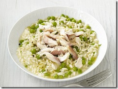 RICE_PEAS_RISOTTO_18.tif