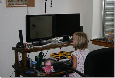 2010-08-31 Ll Day 2 (1)
