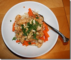 2010-11-01 Thai Chicken (2)
