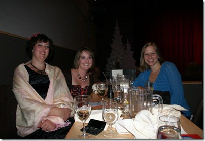 2010-12-02 Carousel Dinner Theater (3)