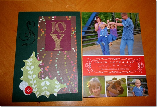 2010-12-23 Christmas Cards (2)