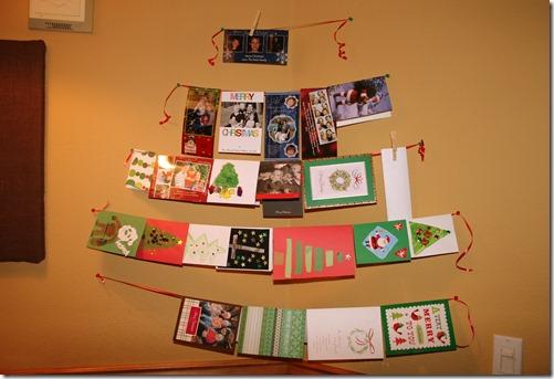 2010-12-23 Christmas Cards (1)