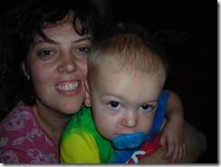 2010-12-20 Mommy and Nate (2)