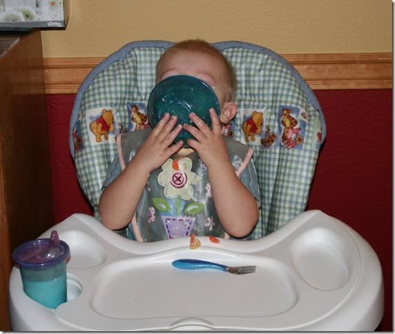 2011-02-27 Nate eating dinner (3)