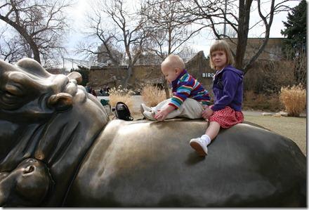 2011-03-15 Zoo (19)