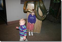 2011-03-15 Zoo (6)
