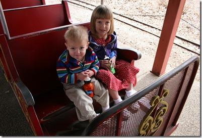 2011-03-15 Zoo (21)