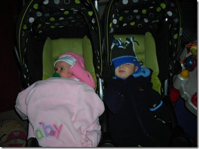 2009-11-11 Nate & Virginia (2)