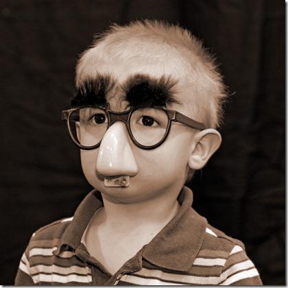 2011-05-14 Groucho Nate