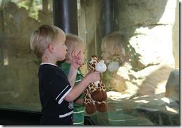 2011-05-13 Zoo (18)
