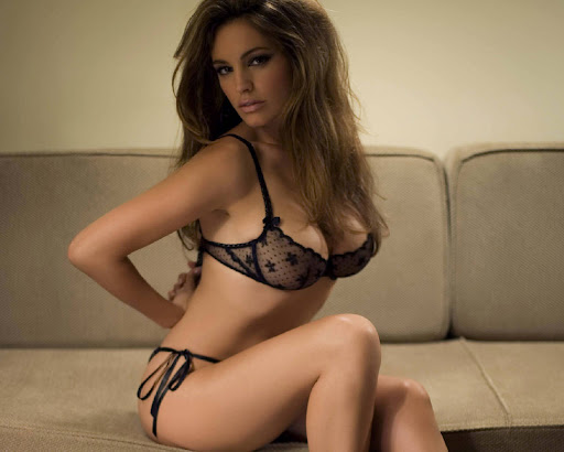 Kelly Brook, , hot japanese girls, hot japanese models, cute japanese models, hot asian girls, sexy japanese girls