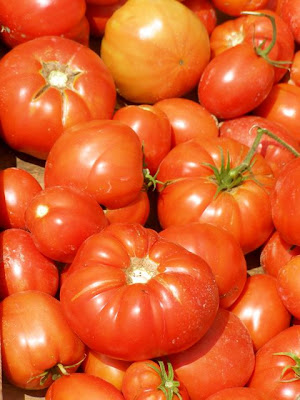 pomodori