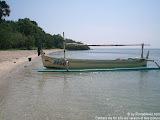 nomad4ever_java_baluran_CIMG5087.jpg