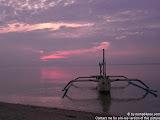 nomad4ever_java_baluran_CIMG5218.jpg