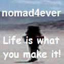 nomad4ever_125x125_3.jpg