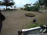 nomad4ever_malaysia_pulau_sibu_CIMG2230.jpg