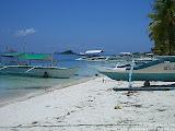 nomad4ever_philippines_malapascua_CIMG2252.jpg