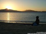 nomad4ever_philippines_palawan_hondabay_CIMG2046.jpg