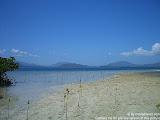 nomad4ever_philippines_palawan_hondabay_CIMG2059.jpg