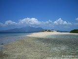 nomad4ever_philippines_palawan_hondabay_CIMG2060.jpg