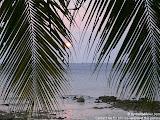 nomad4ever_malaysia_pulau_tioman_CIMG1273.jpg