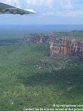 nomad4ever_australia_darwin_CIMG1925.jpg