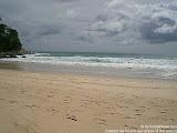 nomad4ever_thailand_phuket_CIMG0131.jpg