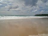 nomad4ever_thailand_phuket_CIMG0148.jpg