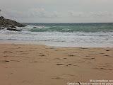 nomad4ever_thailand_phuket_CIMG0149.jpg