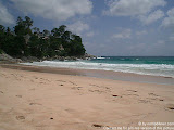 nomad4ever_thailand_phuket_CIMG0156.jpg