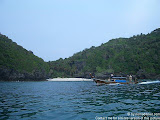 nomad4ever_thailand_koh_phi_phi_CIMG1388.jpg