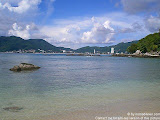 nomad4ever_thailand_phuket_CIMG0243.jpg