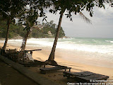 nomad4ever_thailand_phuket_CIMG0972.jpg