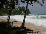 nomad4ever_thailand_phuket_CIMG0974.jpg