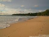 nomad4ever_thailand_phuket_CIMG1006.jpg