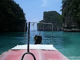 nomad4ever_thailand_koh_phi_phi_CIMG1430.jpg