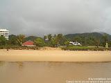nomad4ever_thailand_phuket_CIMG1039.jpg