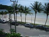 nomad4ever_thailand_phuket_CIMG2684.jpg