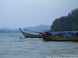 nomad4ever_thailand_krabi_CIMG0277.jpg