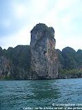 nomad4ever_thailand_krabi_CIMG0287.jpg