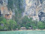 nomad4ever_thailand_krabi_CIMG0293.jpg