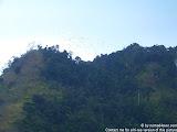 nomad4ever_thailand_krabi_CIMG0301.jpg