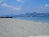 nomad4ever_thailand_krabi_CIMG0355.jpg