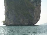 nomad4ever_thailand_krabi_CIMG0383.jpg
